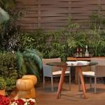 Rio Garden Design Paisagismo - Mostra Lider