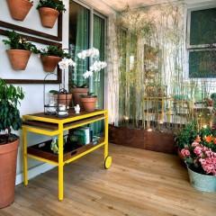 Rio Garden Design Paisagismo - Parceria com o escritório de Arquitetura A3