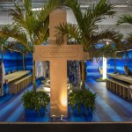 Rio Garden Design Paisagismo - Parceria com Escritório de Arte