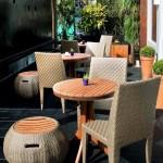 Rio Garden Design Paisagismo - Parceria com as arquitetas Anna Malta e Vera Rabello
