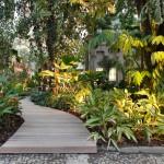 Rio Garden Design Paisagismo - Casa Cor 2010