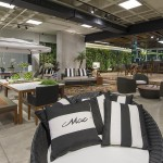 Rio Garden Design Paisagismo - Jardim vertical de plantas permanentes