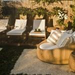 Rio Garden Design Paisagismo - Parceria com a arquiteta Tatiana Lopes