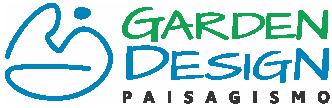 Rio Garden Design