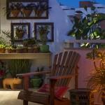 Rio Garden Design Paisagismo - Parceria de Escritório de Arte