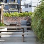 Rio Garden Design Paisagismo - Parceria Com os arquitetos Marcelo Daddorian e Sandro Mussi