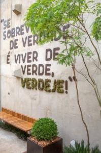 GUILHERME PORTUGAL E KARINE-03